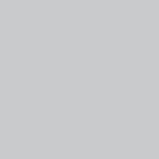 deteccao-de-alarmes-mifire