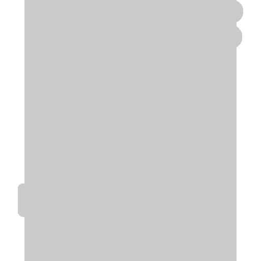 extintores-mifire