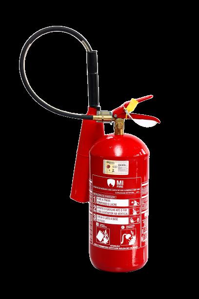 extintor-mifire-_4kg