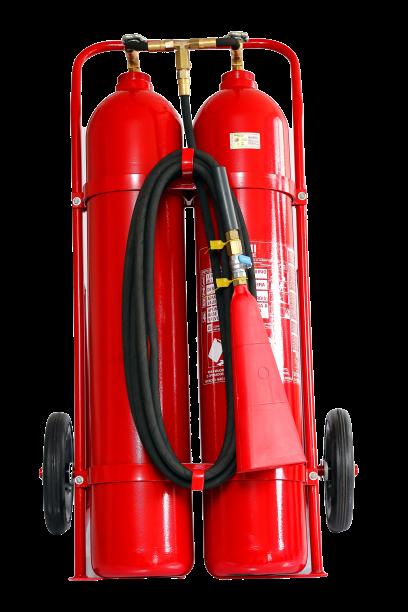 extintor-mifire-_50kg
