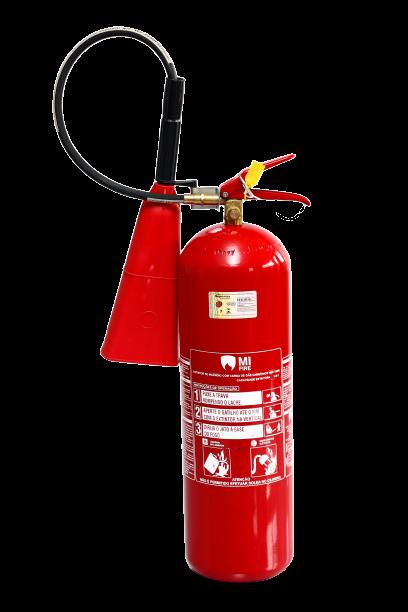 extintor-mifire-_6kg