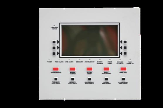 mifire-LCD-160