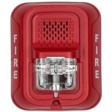 mifire-P2RL–sinalizador_audio-visual