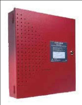 mifire-fontes-de-alimentacao-remota-de-6-a-8-ampere-e-24-volt